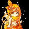 Waive's avatar