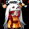 ichimaru_luver5828's avatar