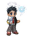 DJ-TRIX V2's avatar