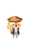 YurNightmare's avatar