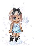 ii-CookieeMonstah_Boss_xx's avatar