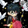 connan ifugawa's avatar