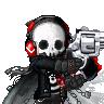 xDubStepzRAVEzx's avatar