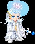 NagolFlair's avatar