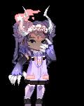 DaintyxSoul's avatar