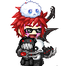VUkieButt's avatar