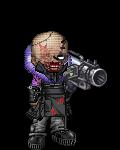 Max Level 0's avatar