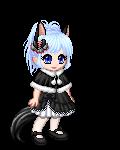 Kaiya Lynn Corvinus's avatar