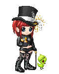 Emeralds_Ecstasy's avatar