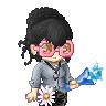 Vamp_yuripa's avatar