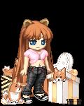 mistressfae777's avatar