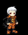 Myrodis19's avatar