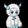 Belzer_Beast's avatar