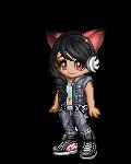 Devil Wolf159