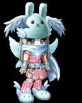 Nenanah's avatar