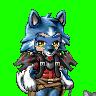 Blackout5871's avatar