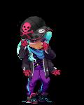 Prince Reddy's avatar