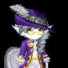 Norofel's avatar
