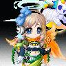 Shiyato's avatar
