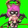 lil_qt_cat's avatar