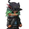 Carmelroro's avatar