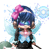 [.baby`doll.]'s avatar