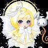 -parrione- PT's avatar