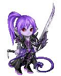 Akane Asokura's avatar