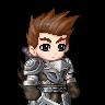 54321gold's avatar