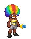 Ninjoe 1's avatar