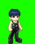 Vert Fan's avatar