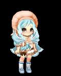 Le voleur dombre's avatar