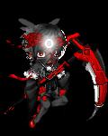 crescent descent's avatar