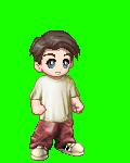 Agincourt's avatar