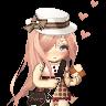 Quinn-chan's avatar