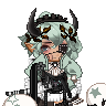 teileafinc's avatar