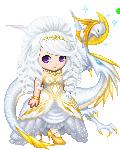 Kity Sohma's avatar