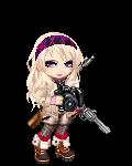 Samantha Astore's avatar