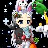 Usagioni's avatar