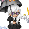 snothond's avatar