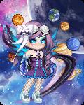 Shadowbane Kimikaro's avatar