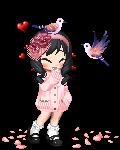 Lily Tigres's avatar