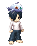 Lawliet[L]'s avatar