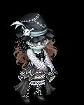 vwytche's avatar