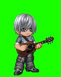 darckmiracle's avatar
