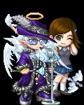 kaissaj777's avatar