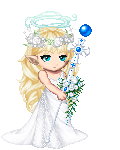 elegantelven's avatar