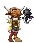 YourFriendJesus's avatar