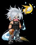 Aitan Liran's avatar