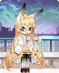 Ayami Kuroyami's avatar